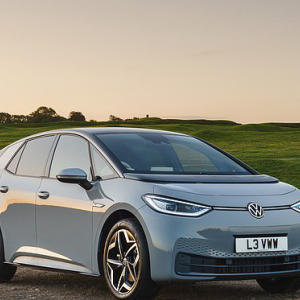 Confirmed: Cheapest VW ID.3 electric car to start from under £30,000