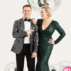 Dancing with the Stars is AXED: Channel 10 confirms show won't return