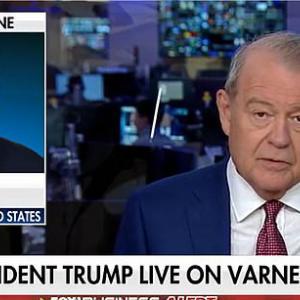 Donald Trump says he WON'T make COVID vaccines mandatory