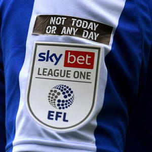 EXCLUSIVE: £150million PL loan offer to bailout EFL is REJECTED
