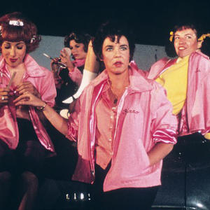Grease spin-off Rise Of The Pink Ladies headed to Paramount Plus