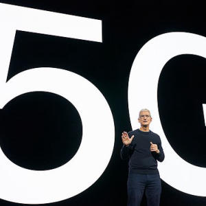Is 5G worth it? Experts say experience depends on location and carrier