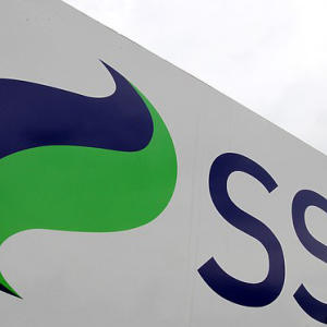 SSE shares jump as it sells energy-from-waste-venture for £1bn