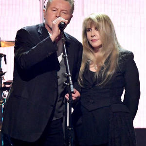 Stevie Nicks regrets having Botox but not her 1979 abortion